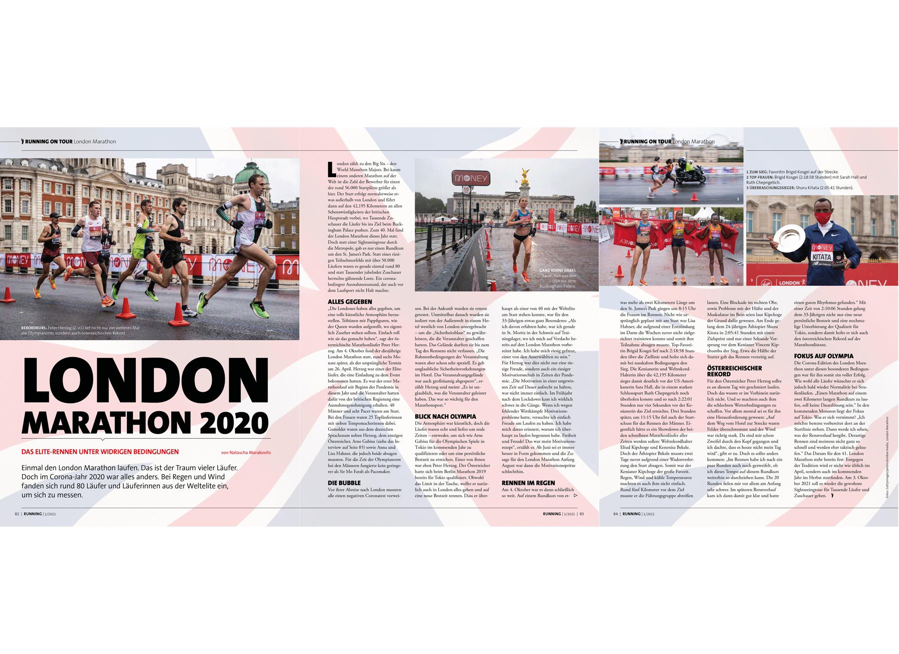 Running_1_2021